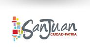 san-juan-ciudad-patria