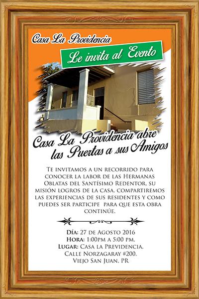 CLP 2016 Casa Abierta_082716